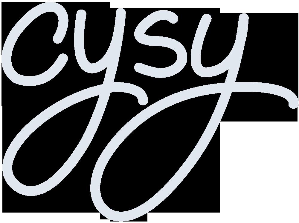 CYber SYtes